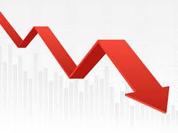 Eicher Motors Eicher Motors Stock Falls Below Rs 20 000