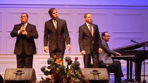 Southern Gospel Fan Central - Posts | Facebook