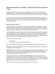 proposal sample essay zoo