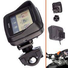 Tomtom Rider Pro Gps Sat Nav Ebay