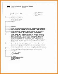 Business Letter Format Word Business Letter Format Example And Images Free Template