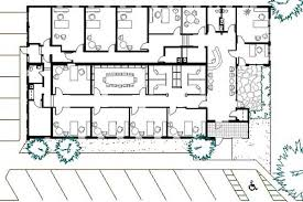 law office design ideas commercial office. this project is an adaptive reuse of existing church building originally constructed in 1960 law office design ideas commercial e