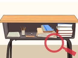 clean student desk clipart. Interesting Clean How To Organize Your School Steps With Collection Of Kids Cleaner Clipart  Clean Student Desk In Clean Student Desk Clipart
