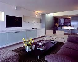Charming Showcase Of Luxury Apartment Interior Design - Luxury apartments interior