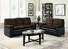 Reviews Article Furniture For Article Furniture Reviews73