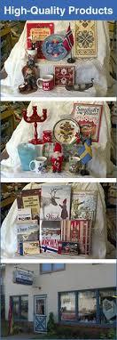 gift saint paul mn sandeen s scandinavian gifts art needlecraft