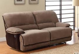livingroom recliner sofa covers india australia canada seat slipcovers unique cover ideas sofas