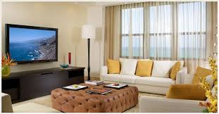 Small Picture Interior Home Design Living Room Home Design