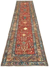 rug runners by the foot carpet runners by the foot black runner rug perfect foot runner rug runners