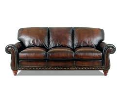 Best leather sofa Seater Sofa American Made Leather Couch Made Best Leather Sofa Sets Comfort Design American Leather Furniture Cost Mayuri International American Made Leather Couch Made Best Leather Sofa Sets Comfort