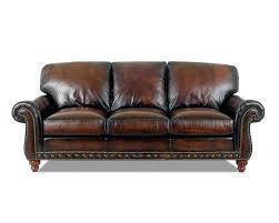 Best leather sofa Seater Sofa American Made Leather Couch Made Best Leather Sofa Sets Comfort Design American Leather Furniture Cost Mayuri International American Made Leather Couch Made Best Leather Sofa Sets Comfort