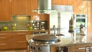 High Quality Kitchen Design Ideas: Custom Panels For Range Hoods