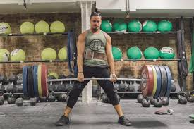 how reps and sets can impact hypertrophy