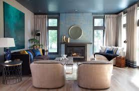 top design furniture. Emily Minton Redfield Top Design Furniture R