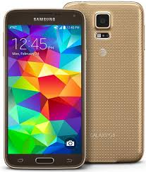 samsung galaxy s5 gold case. samsung galaxy s5 at\u0026t t-mobile (gold/open box/unlocked) gold case