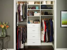 Storage For Small Bedroom Closets Small Bedroom Closet Design 1000 Ideas About Small Bedroom Closets