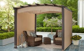 backyard ideas on a budget the home depot
