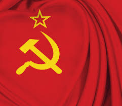 Image result for USSR word