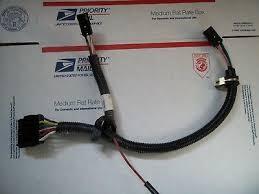 kenworth wiring harness wiring diagram technic kenworth wiring harness k068 4869 tail light brake check newkenworth wiring harness k068 4869 tail