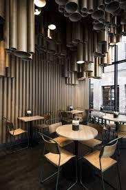 Cheap Materials For Interior Design