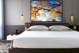 bedside pinterest 16 great bedroom pendant lighting on bedroom with pendant lights pendants and lights pinterest 15 bedside lighting ideas