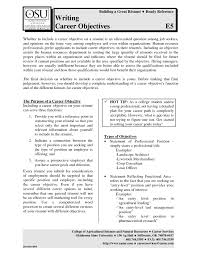 Ms Word 2007 Resume Template Download Accounting Clerk Resume Page