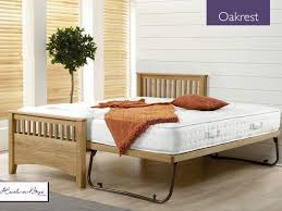 best mattress for guest room. Delighful Guest Oakrest Guest Bed Throughout Best Mattress For Room