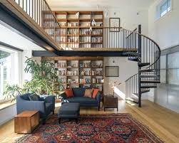 all white furniture design. White Furniture Design. Living Room Design Contemporary Modular Wall Unit Ideas S All