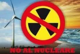anti.nucleare