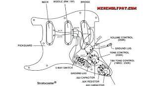 fender stratocaster wiring wiring diagram pro fender stratocaster wiring favorite 2q wiring diagram 2q white wiring diagram info vintage wiring diagram guitar
