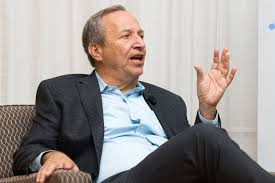 Tisch College features Lawrence Summers for Distinguished Speaker Series -  The Tufts Daily