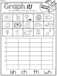 cvc worksheets 2nd grade