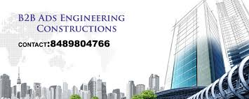 Building Constructions Company Any Time Call 8489804766 Construction In Marthandam