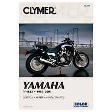 cheap yamaha t max 500 yamaha t max 500 deals on line at get quotations · clymer m375 1985 2003 yamaha v max manual yamaha v max 1985