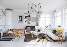 Idea Living Room Decor Living Room Ideas 28 Designs That Inspire Transformation The