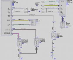 ford focus headlight switch wiring diagram wiring diagram home ford focus i need wiring for headlight switch headlights image 2010 ford focus headlight switch wiring diagram ford focus headlight switch wiring