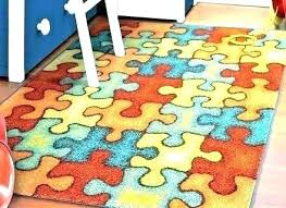 childrens area rugs 8 x 10 furniture charming playroom rug kids beautiful for with