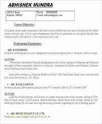 Sample Statement Of Work Template Statement Of Work Template Best Of Statement Work Template Software