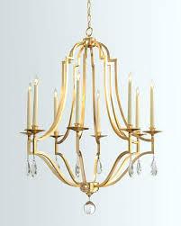 black and gold chandelier gold chandelier light gold leaf crystal 8 light chandelier rose gold chandelier