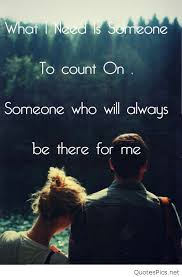 Beautiful Couples Quotes Best Of BeautifulcouplesloveprettyquotesFavim24 Quotes Pics