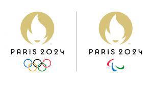 Paris 2024: le logo des Jeux Olympiques et Paralympiques dévoilé