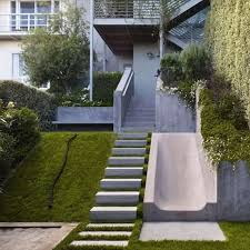... OUTDOOR STEPS-DESIGNRULZ (24) ...