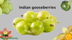 Image result for Amla