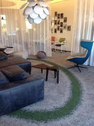 urban retreat furniture. cool urban retreat biophilic rug furniture