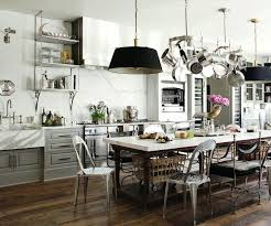 pot rack chandelier metal grey pot rack with lights and double black lamps long kitchen table pot rack chandelier
