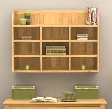 Wall Mount Book Shelves Tm Fascinating Wall Hanging Book Shelf