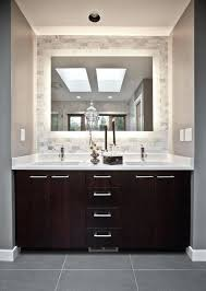 white bathroom cabinets with dark countertops. Dark Countertops White Bathroom Cabinets With New Best Double Sink Ideas On Black A