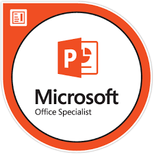 Microsoft Office Logo Design Inspiration LIS News Microsoft Office Specialist Training And Certification