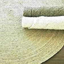 clean sisal rugs round sisal rug cleaning sisal rugs round sisal rugs round sisal rug round