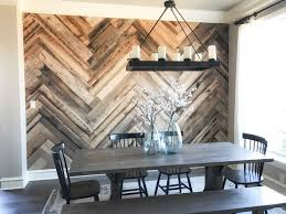 18 accent wall diy ideas to spice up